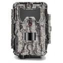 Bushnell HD Aggressor
