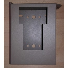Bushnell caisson de sécurité 119653C