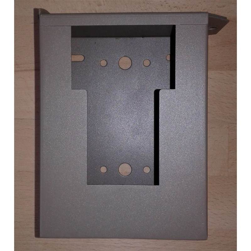 Bushnell Schutzgehäuse 119653C