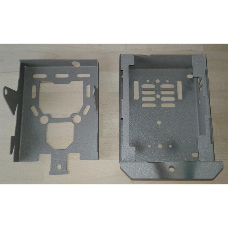 Bushnell Schutzgehäuse Wireless