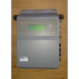 Song Meter SM3