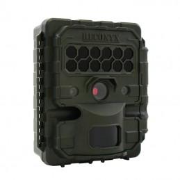Reconyx HF2X