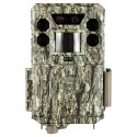 Bushnell CORE DS