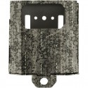 casier de protection Link-Micro