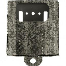 Schutzgehäuse Link-Micro