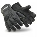 Gants de protection HexArmor Hercules™ NSR 3041