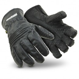 Gants de protection HexArmor Hercules™ NSR 3041