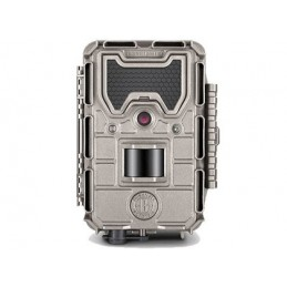 Bushnell HD Aggressor