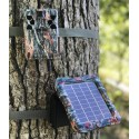 Browning SOLAR POWER PACK