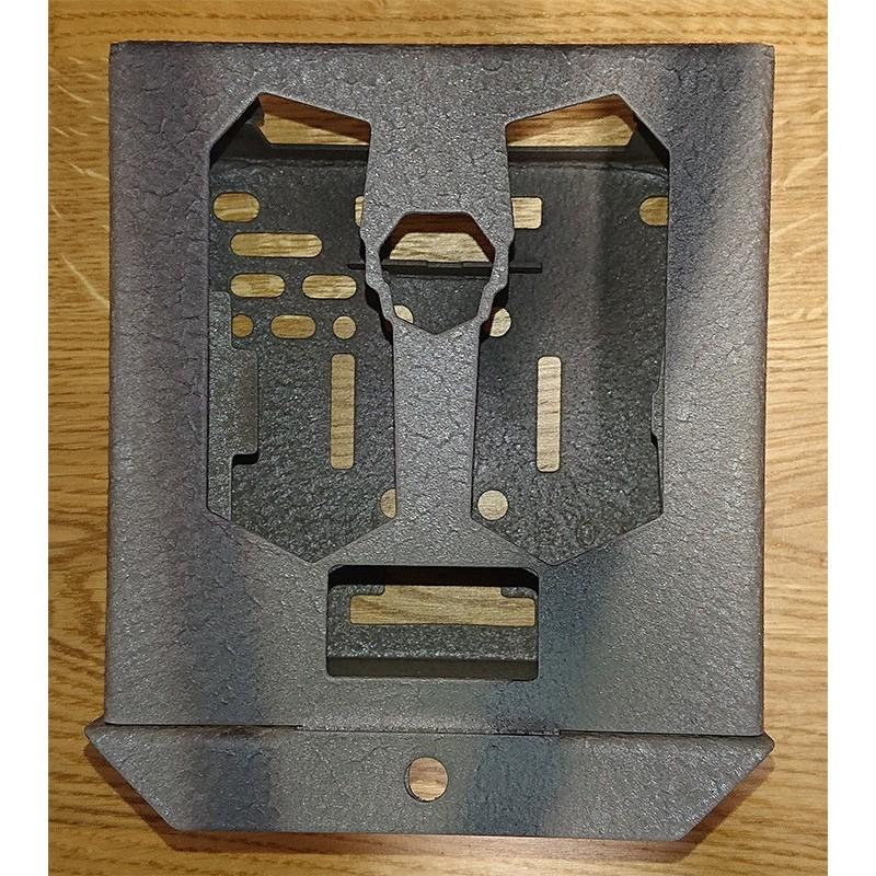Schutzgehäuse Spypoint Link-S