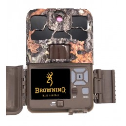Browning SPEC PS ELITE HP4