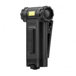 COAST HX4 LED Cliplight