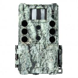 Bushnell CORE DS-4K