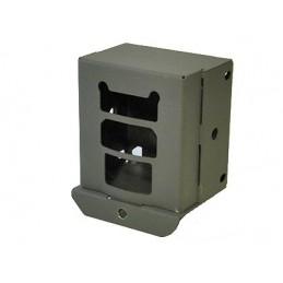 Reconyx caisson de sécurité UltraFire