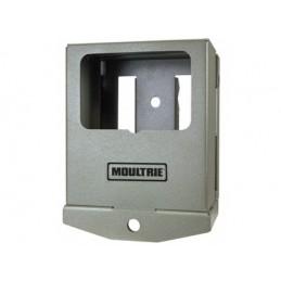 Caisson de sécurité Moultrie S-Serie