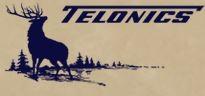 Telonics