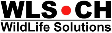 WildLife Solutions WLS.CH